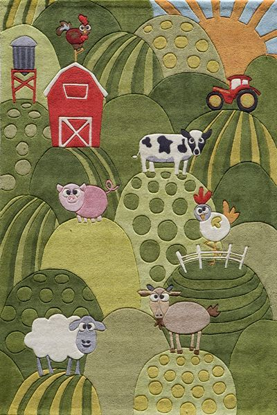 momeni-lil-mo-whimsy-lmj11-grass-rug
