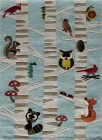 Momeni Lil Mo Whimsy Kids Rugs