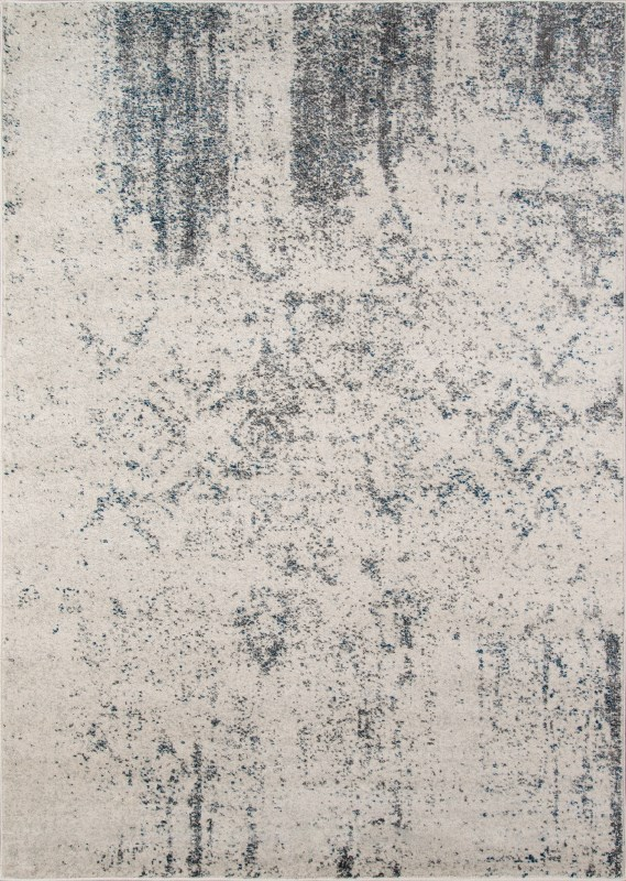 momeni-loft-lo01-ivory-rug
