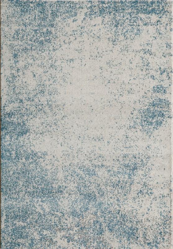 momeni-loft-lo02-blue-rug
