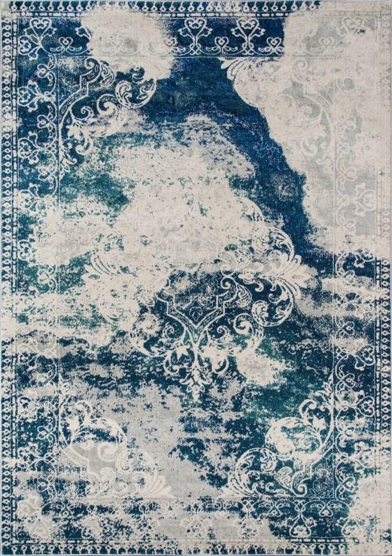 momeni-loft-lo09-blue-rug