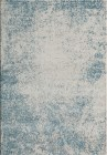Momeni LOFT LO02 BLUE RUG