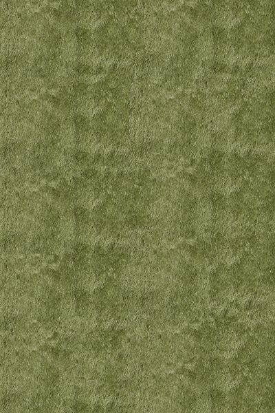 momeni-luster-shag-ls01-apple-green-rug