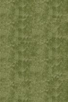 Momeni LUSTER SHAG LS01 APPLE GREEN RUG