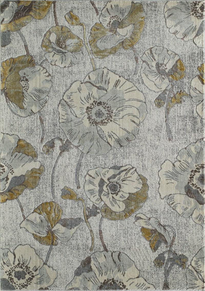 momeni-luxe-lx09-grey-rug