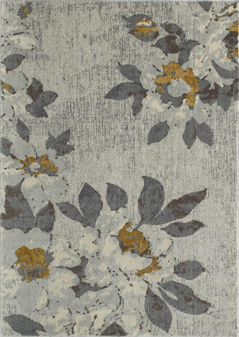 momeni-luxe-lx10-grey-rug