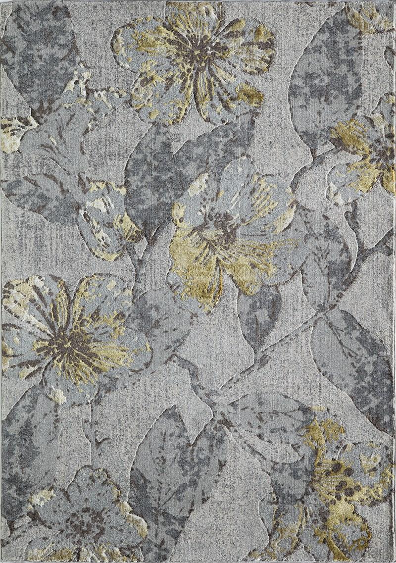 momeni-luxe-lx11-grey-rug