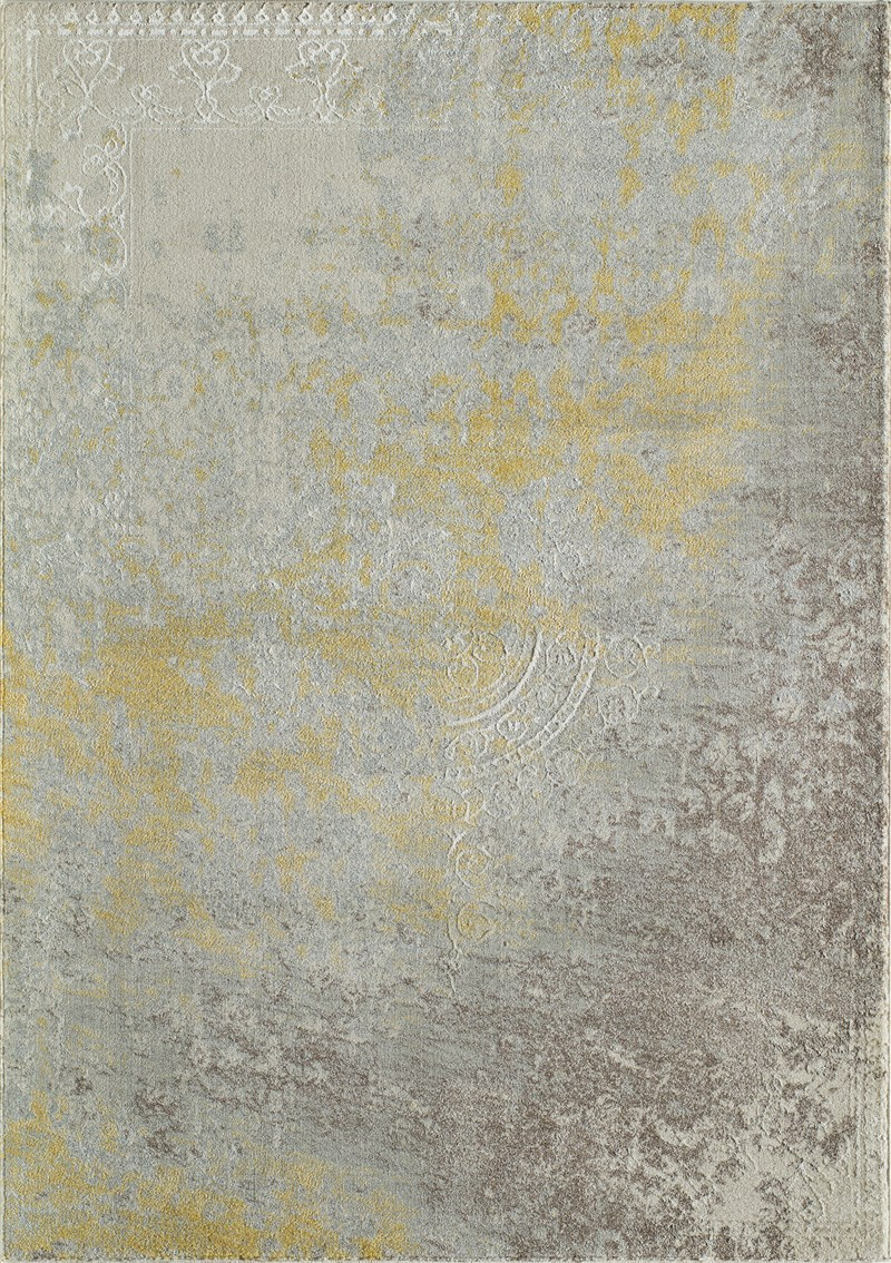momeni-luxe-lx12-gold-rug