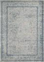 momeni-luxe-lx14-blue-rug