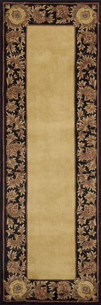 momeni-maison-ma06-gold-rug