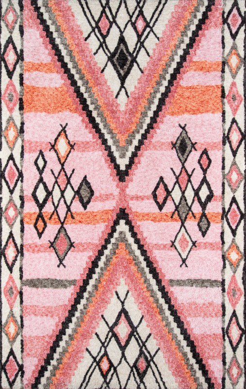 Momeni Margaux Kids Rugs