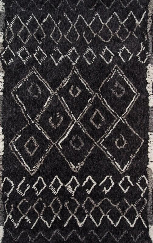 Momeni Margaux Casual Rugs