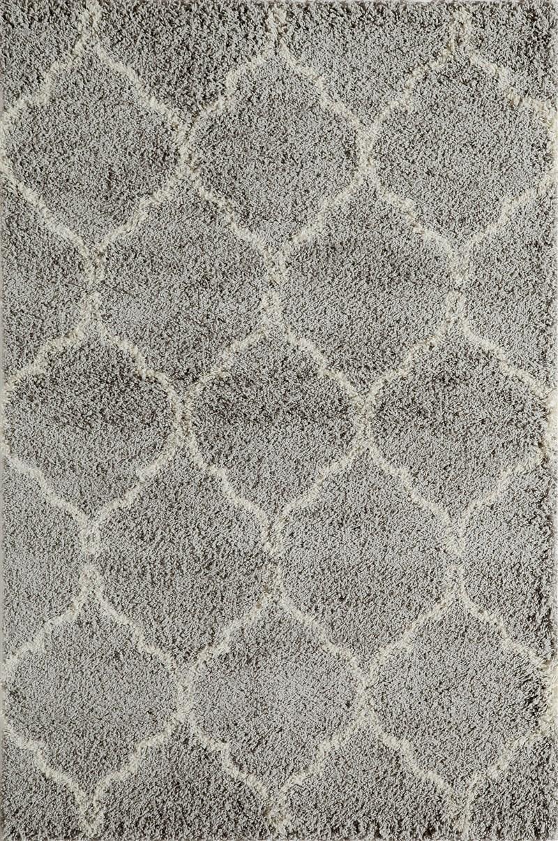 momeni-maya-may2-grey-rug