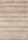 Momeni Maya Contemporary Rugs