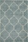 momeni-maya-may2-blue-rug