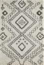 momeni-maya-may5-ivory-rug
