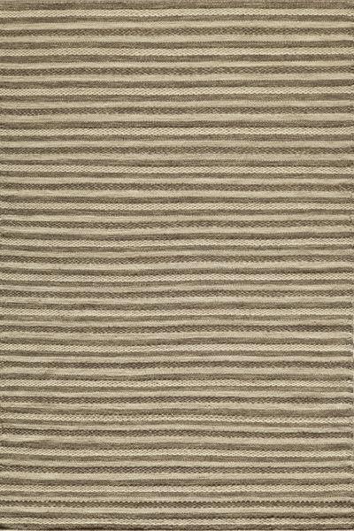 momeni-mesa-mes3-natural-rug