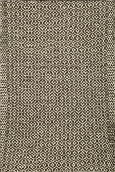 momeni-mesa-mes4-brown-rug