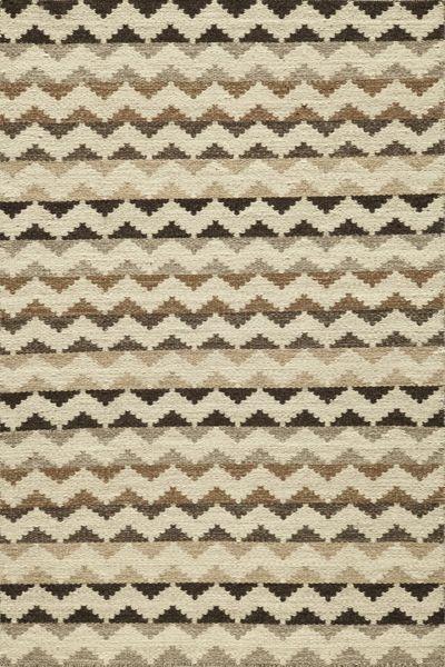 momeni-mesa-mes5-natural-rug