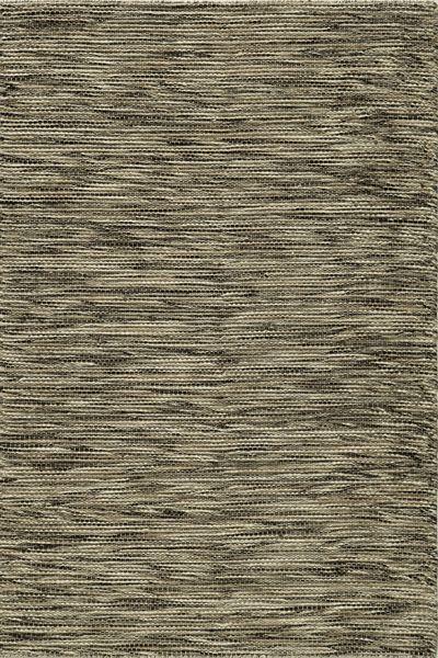 momeni-mesa-mes6-natural-rug