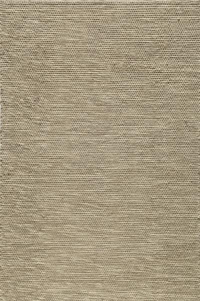 momeni-mesa-mes7-natural-rug