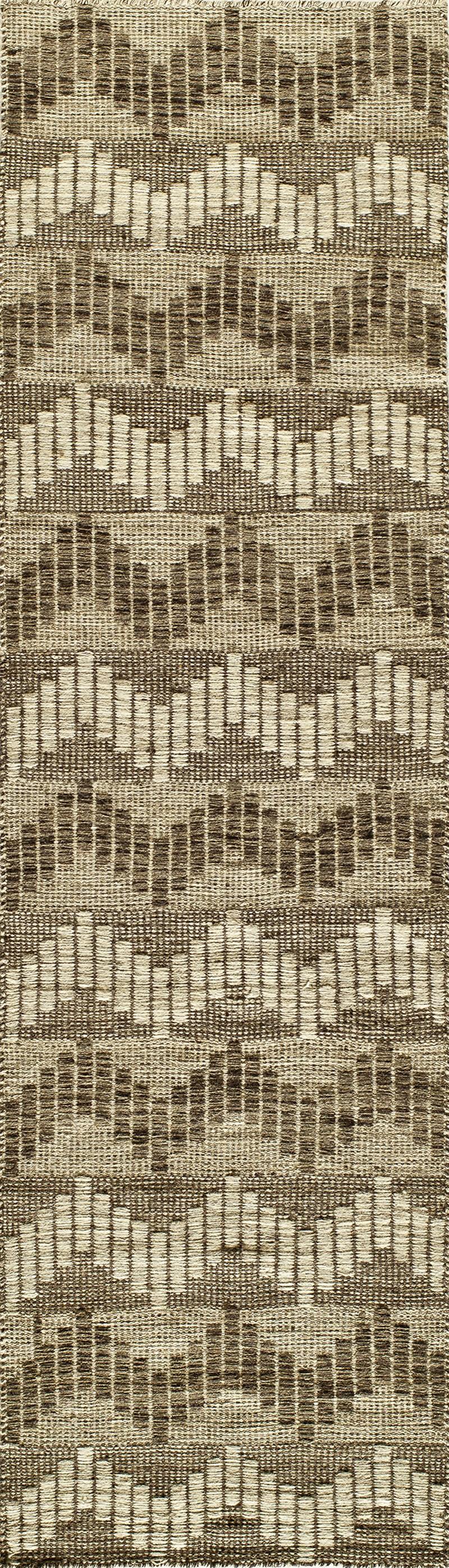momeni-mesa-mes1-grey-rug
