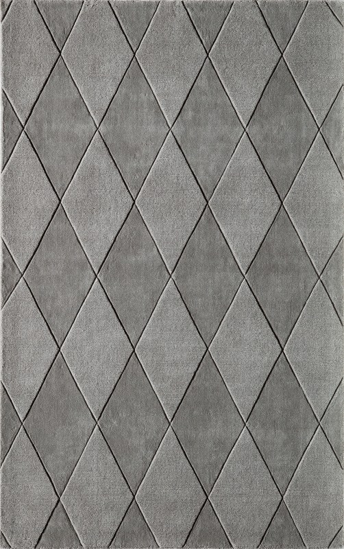 Momeni-Metro-Contemporary-Rugs
