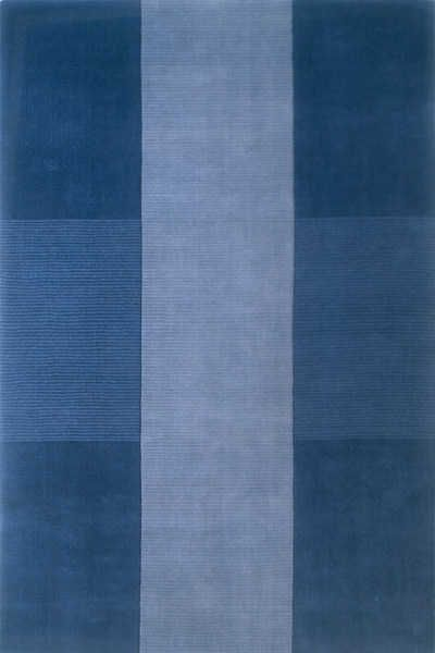 momeni-metro-mt07-light-blue-rug