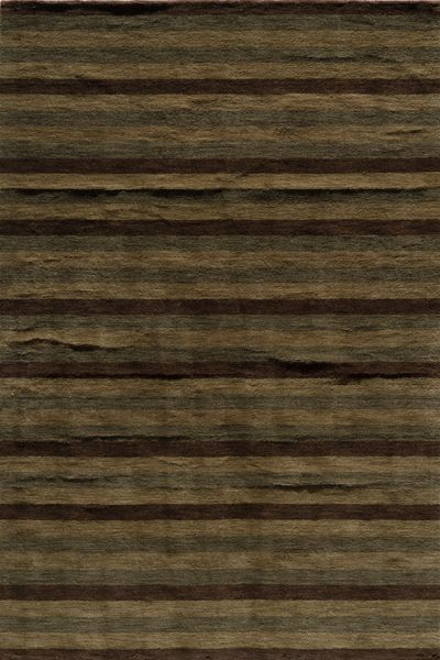 momeni-metro-mt13-brown-rug