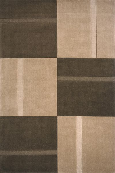 momeni-metro-mt18-brown-rug