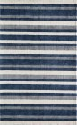 Momeni Metro Contemporary Rugs