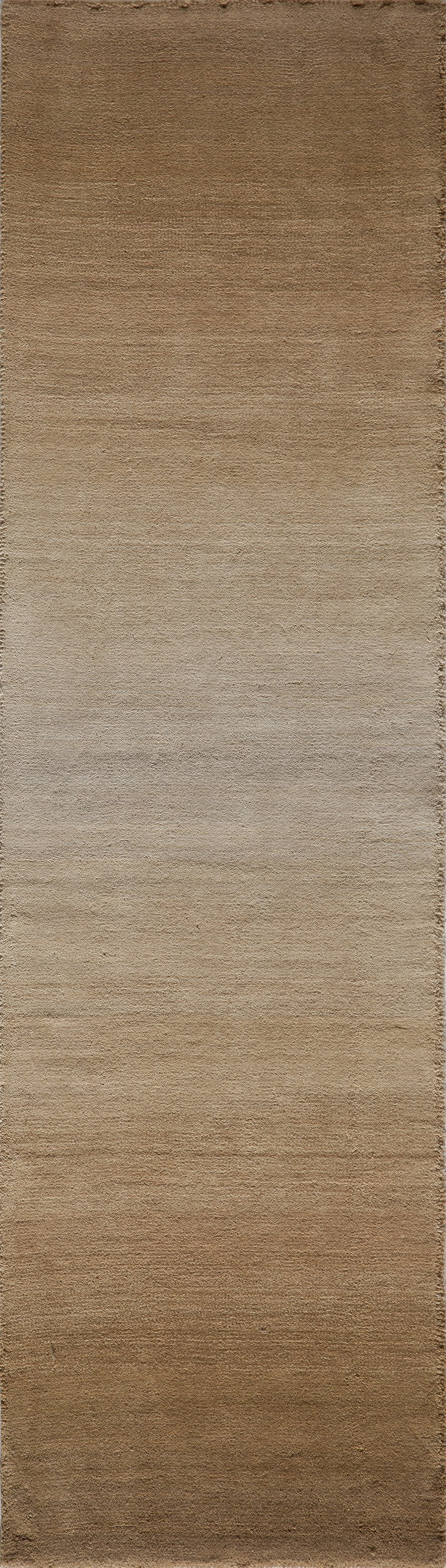 Momeni-METRO-MT12-Light-Brown-RUG