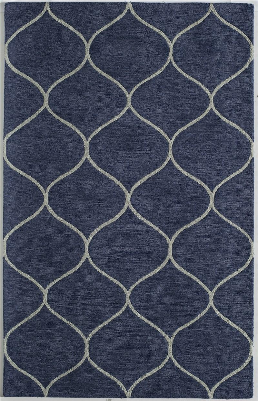 momeni-newport-np10-blue-rug