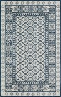Momeni Newport Contemporary Rugs