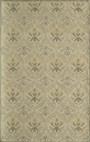 momeni-newport-np11-beige-rug