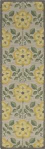 momeni-newport-np07-yellow-rug