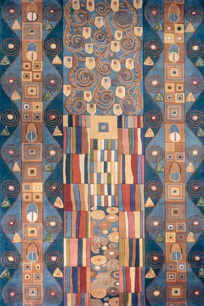 momeni-new-wave-nw02-blue-rug