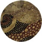 Momeni NEW WAVE NW71 MULTI RUG