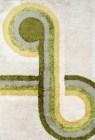 Momeni Novogratz Retro  Rugs