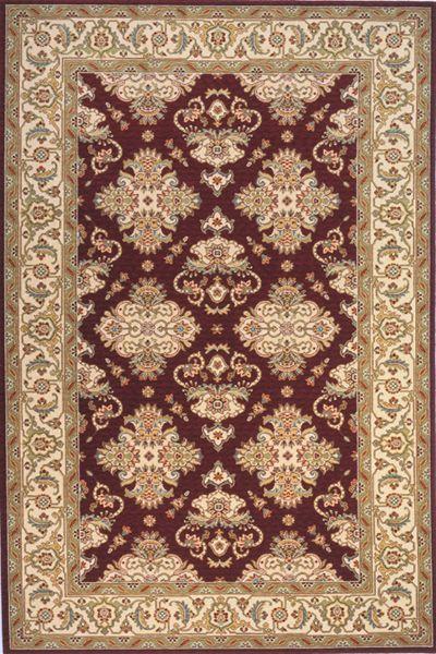 momeni-persian-garden-pg01-burgundy-rug