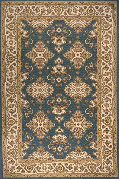momeni-persian-garden-pg01-teal-blue-rug