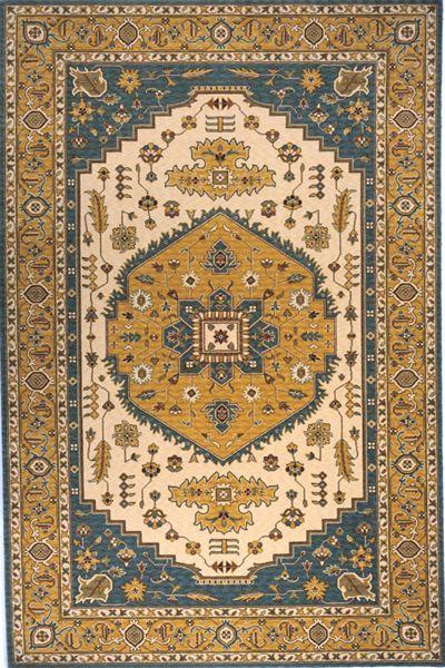 momeni-persian-garden-pg03-teal-blue-rug