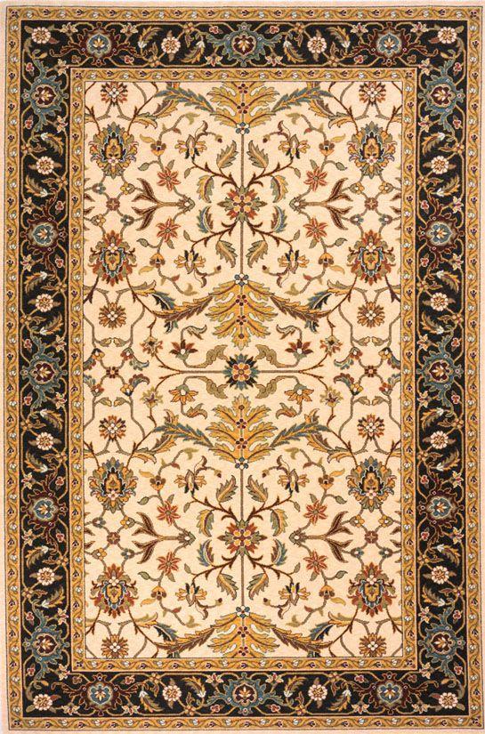 momeni-persian-garden-pg04-charcoal-rug
