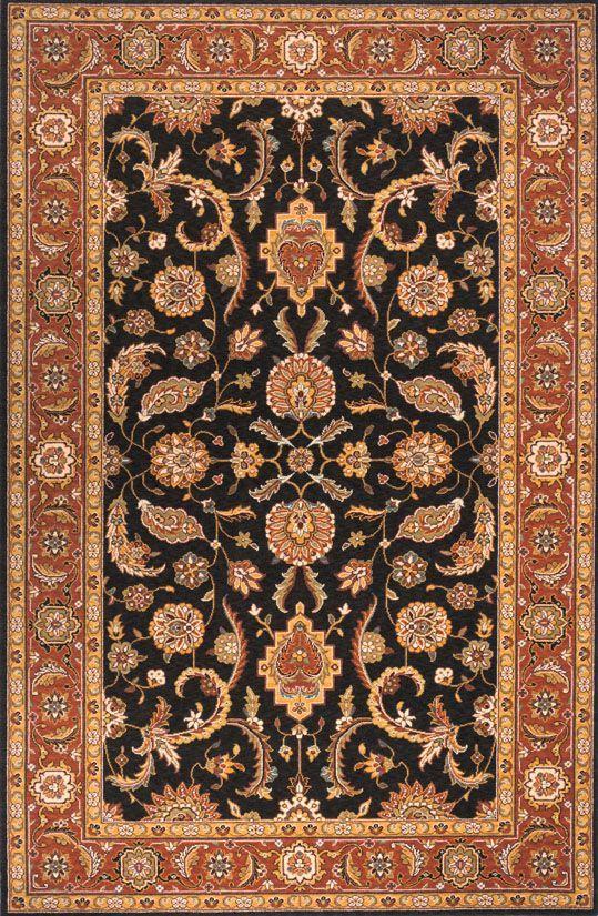 momeni-persian-garden-pg07-salmon-rug