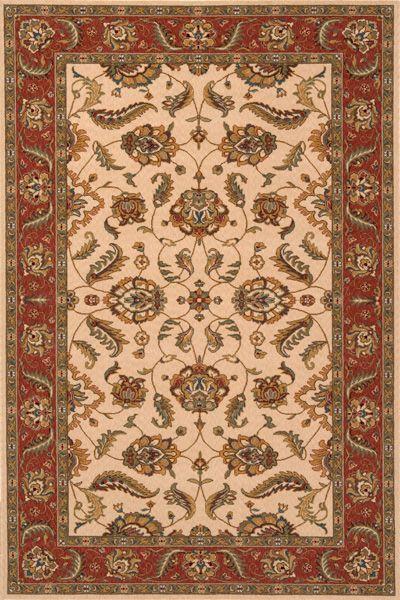 momeni-persian-garden-pg10-ivory-rug