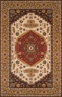 Momeni Persian Garden Traditional Rugs