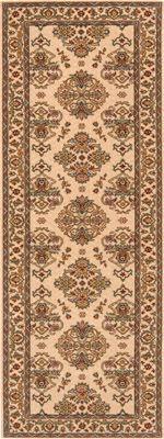 momeni-persian-garden-pg01-ivory-rug