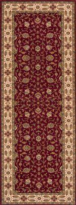 momeni-persian-garden-pg08-burgundy-rug