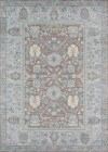 Momeni Petra Traditional Rugs