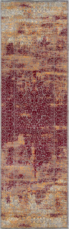 Momeni-Petra-Traditional-Rugs